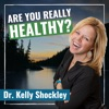 Are You Really Healthy? artwork