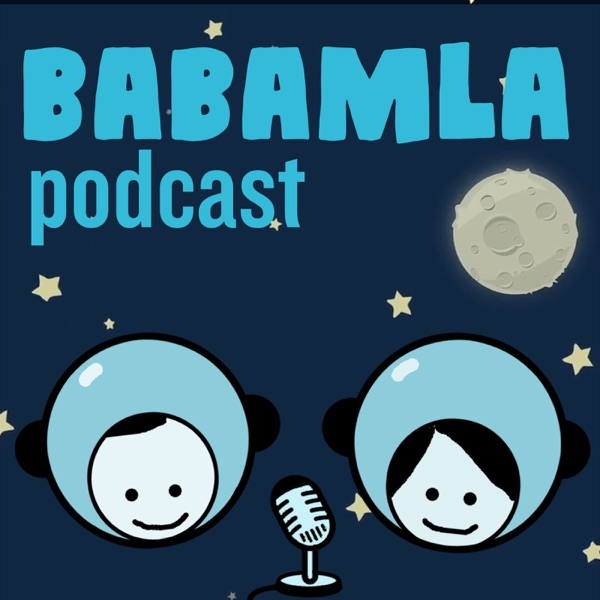 Babamla Podcast