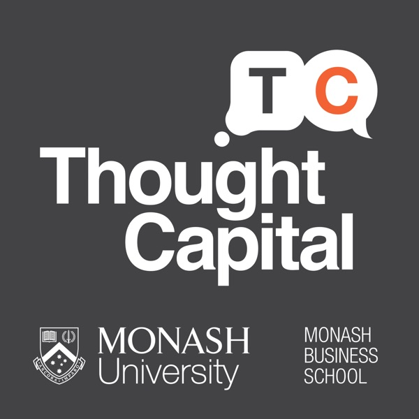 Thought Capital