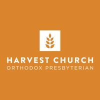 Harvest OPC Sermons podcast
