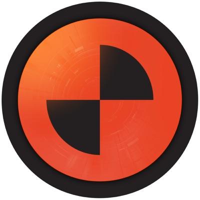 Gamekult Jeux Vidéo:Gamekult Jeux Vidéo