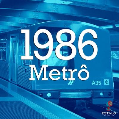 1986:Estalo Podcasts