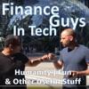 Finance Guys In Tech artwork