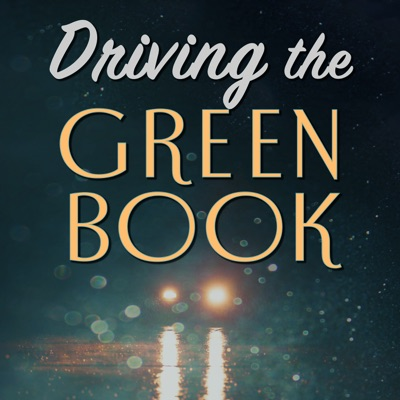 Driving the Green Book:Macmillan