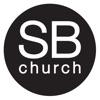 South Beach Church Audio artwork