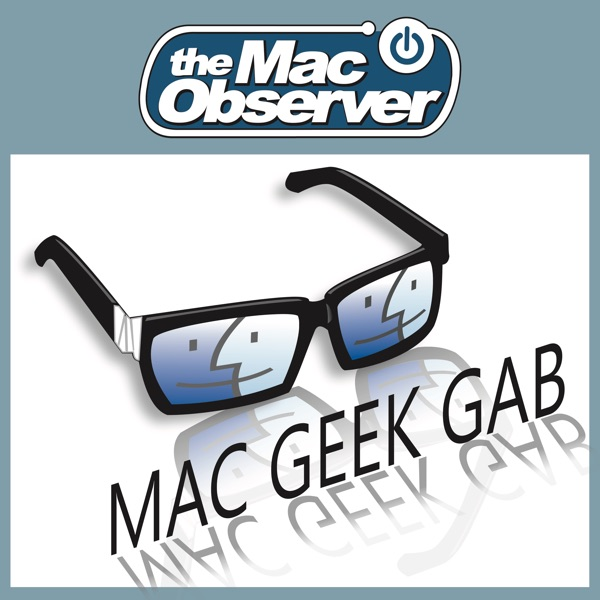 MGG 700: Cool Stuff Found, Apple Support App, No Laptop