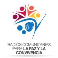 Así Suena La Paz En Los Territorios podcast