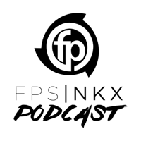 fpStudents North Knox's Podcast podcast
