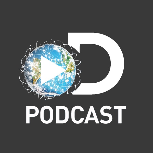 Discovery Podcast