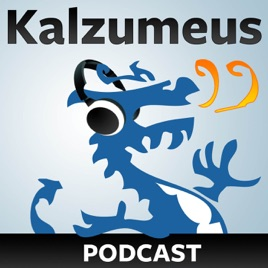 Kalzumeus Software on Apple Podcasts