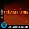 Triangulation (Audio) artwork