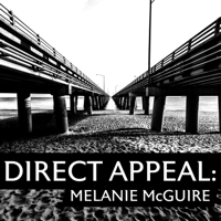 Direct Appeal podcast