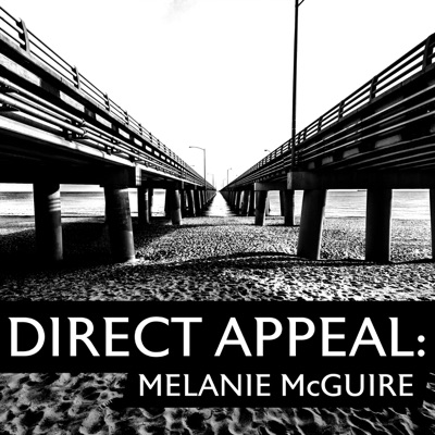 Direct Appeal:Meghan Sacks and Amy Shlosberg