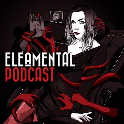 EleAMental Podcast