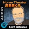 Home Theater Geeks (Audio) artwork