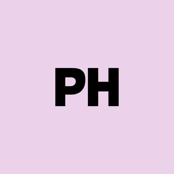 Phenomeni