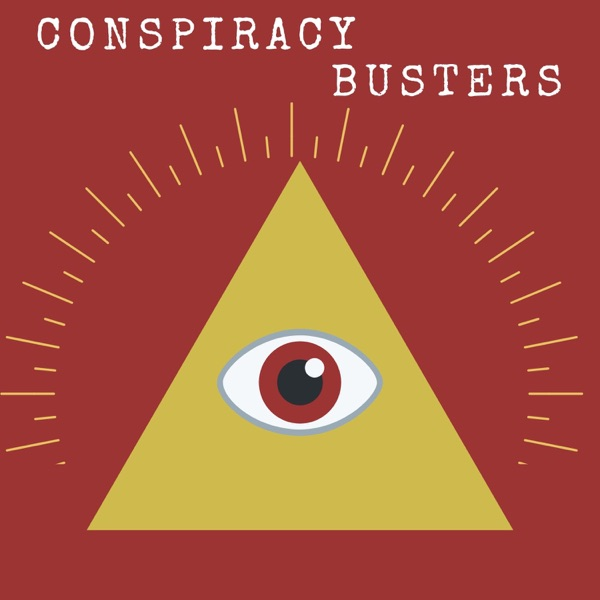 Conspiracy Busters