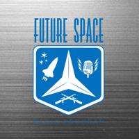 Future Space podcast