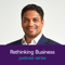 Rethinking Business
