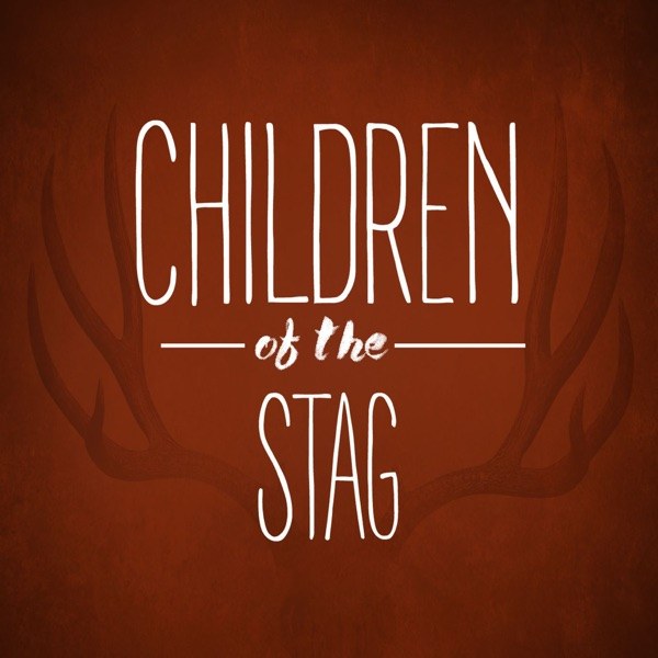 Children of the Stag