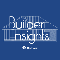 Builder Insights podcast