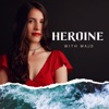 Heroine artwork