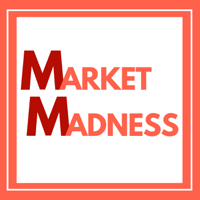Market madness podcast
