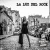 La Luz del Rock