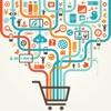 E-commerce e Varejo artwork