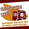 Griddlecakes Radio artwork