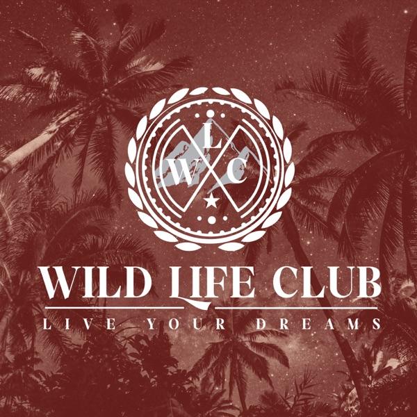 The Wild Life Club