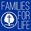 Families for Life artwork