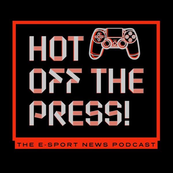 E-Sport News