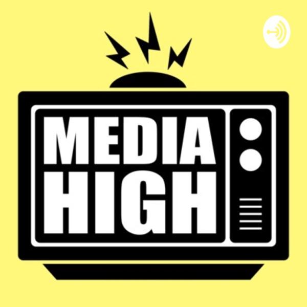 Media High