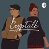 CrypTalk artwork