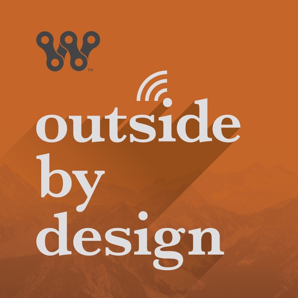 Outside By Design