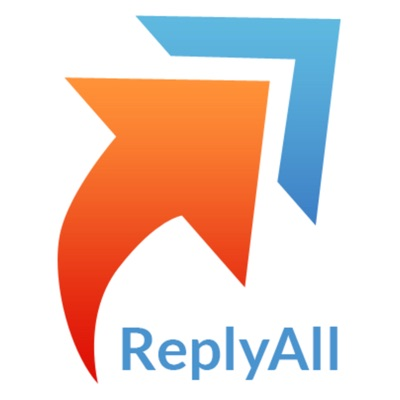 ReplyAll:ReplyAll