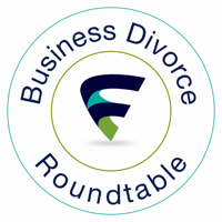 Business Divorce Roundtable podcast