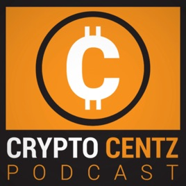 Crypto Centz Podcast on Apple Podcasts