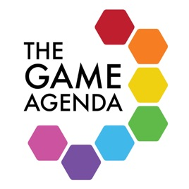 The Game Agenda: Ep 11 - Oracle of Delphi Review and the