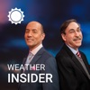 Weather Insider  artwork