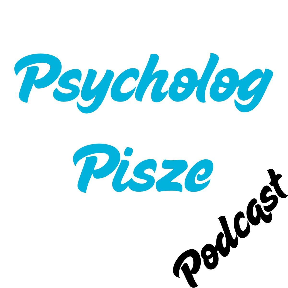 Psychologia na co dzień