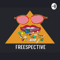 freespective podcast