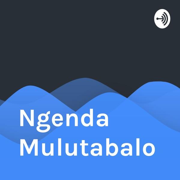 Ngenda Mulutabalo