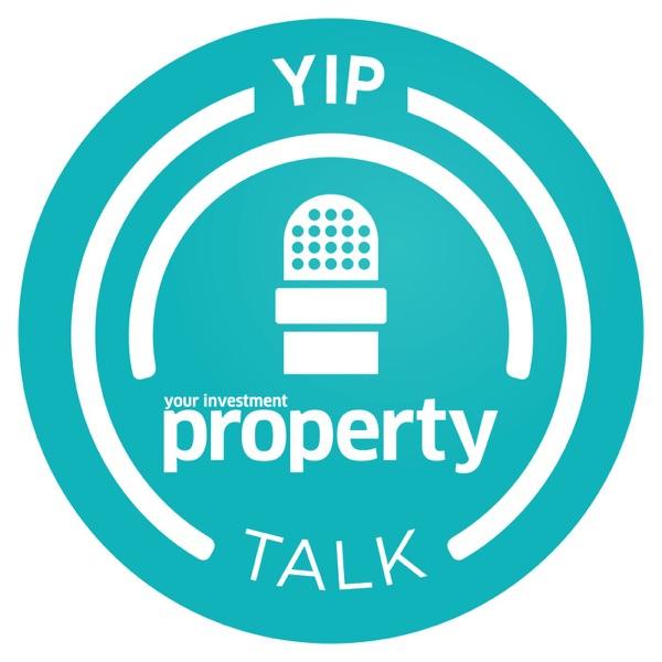 YIP Talk