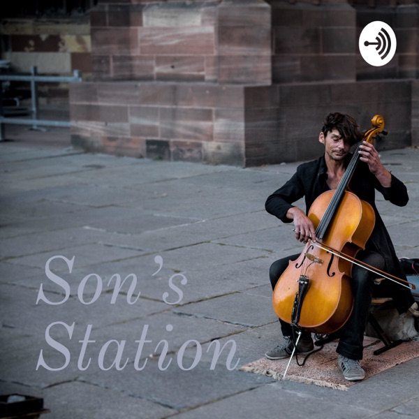 Son's Station