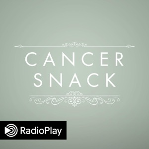 Cancersnack