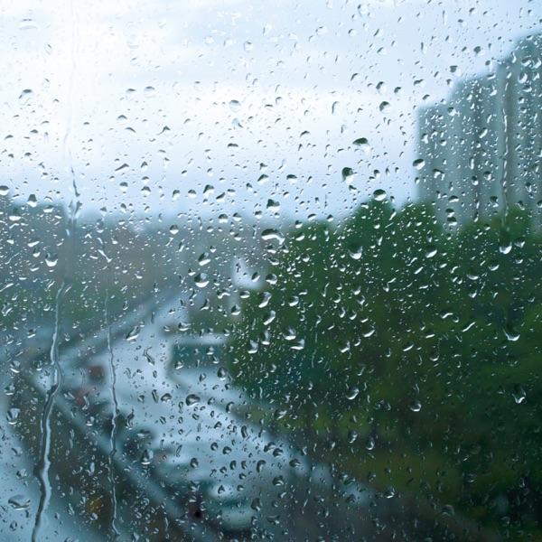Rain of Sound image