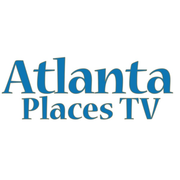 Atlanta Places TV