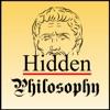 Hidden Philosophy Podcast artwork